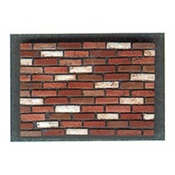 USED BRICK, 325PCS