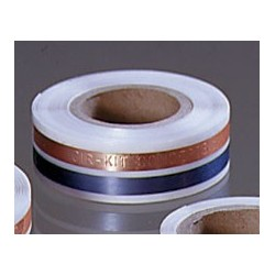 &MH40215: TAPEWIRE 15 FT ROLL