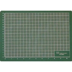 CUTTING MAT 24INX36IN