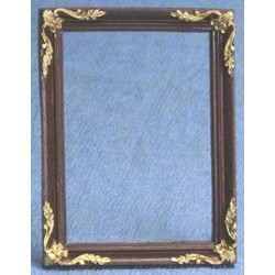 FRAME, ROSEWOOD, 1PC
