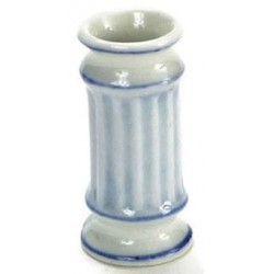 CANE HOLDER 1 PC