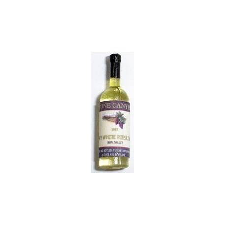STONE CANYON WHITE RIESLING