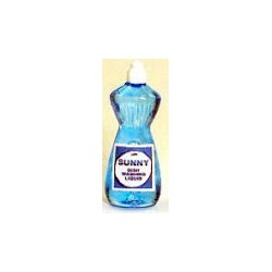 SUNNY DISHWASHING LIQUID -BOTTLE