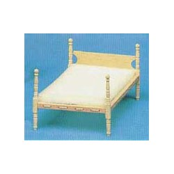 FOUR-POSTER BED KIT