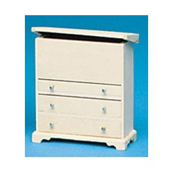 CHEST & DRAWERS KIT
