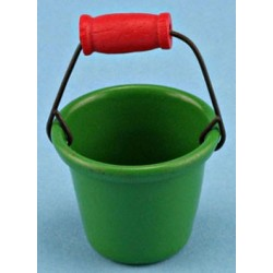 BUCKET, ASSTD. COLORS
