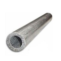 1/4IN ALUMINUM TUBE X 12IN