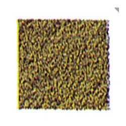 N00260-SPRING GRASS MAT 23IN X 47IN