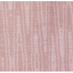 3 pack Wallpaper: Mini Moire, Mauve