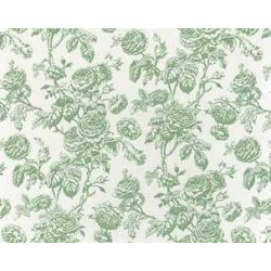 WALLPAPER: TIFFANY, SEAFOAM