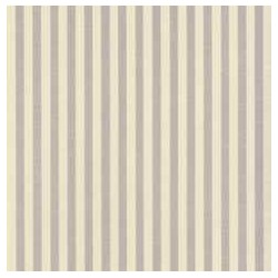 WALLPAPER: MARUSIA STRIPE, CREAM