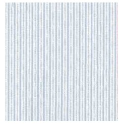 3 pack Wallpaper: Ogden's Stripe, Lt Blue