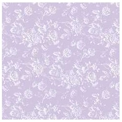 3 pack Wallpaper: Tiffany Reverse, Lilac