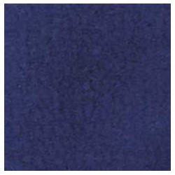 DARK BLUE CARPETING, 14 X 20