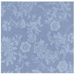 3 pack Wallpaper:  Damask, Periw