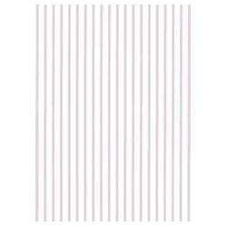 3 pack Wallpaper: Fantasy Stripe, Lilac