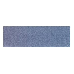 CARPET: MEDIUM BLUE 12 X 14