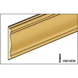 DCG-16 DOOR/WINDOW CASING
