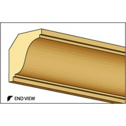 COB-8 1/2 CROWN CORNICE