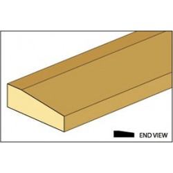 &CLA77981: WSA-16 WINDOW SILL