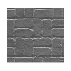 CRISS-X PATIO BRICK