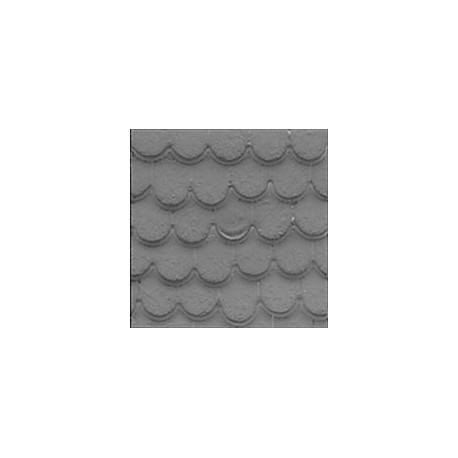 FISHSCALE SHINGLES 1/2IN SCALE
