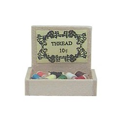 THREAD BOX