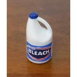 BLEACH - GALLON BOTTLE