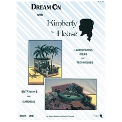 Dream On W/Kimberly House