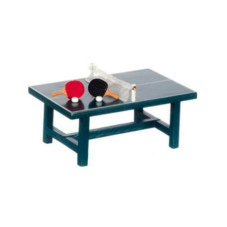 Ping Pong Table Rackets