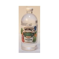 Heinz Distilled White Vinegar-Large