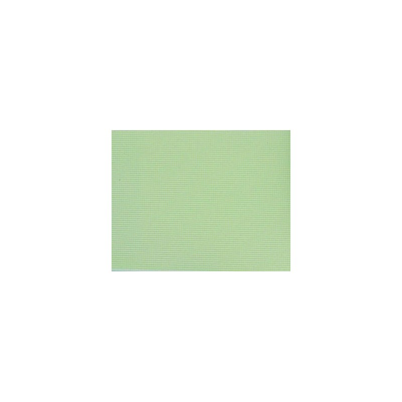 Tile 1 8 Sq 12 X 16 Green Dollhouse Tile Flooring