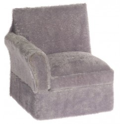Sectional Sofa/arm/right