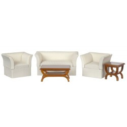 Living Room Set/5/wal