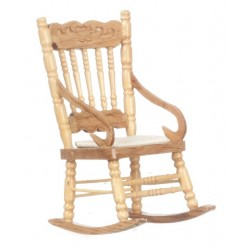 Gloucester Rocker/oak
