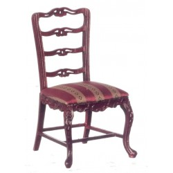 Normandy Fr.side Chair/ma