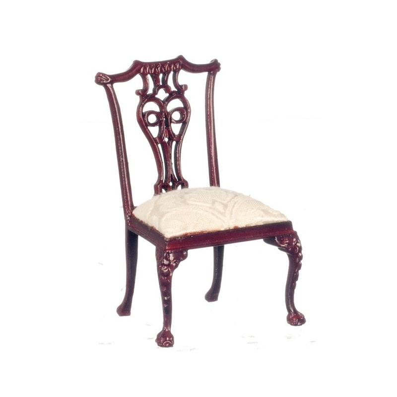 dollhouse furniture dining room furniture dining room chairs