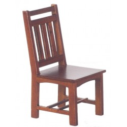 Dining Chairs/Walnut