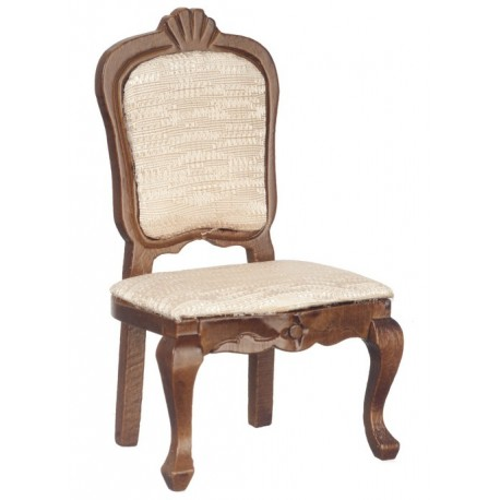 Upholstered Side Chair/wa