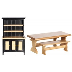 Table/benches/hutch/set/4