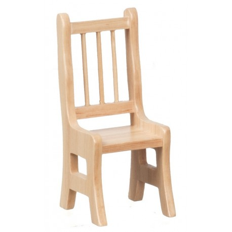 Kitchen Chair/oak