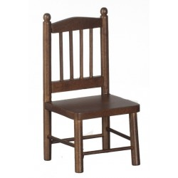 Chair/Walnut