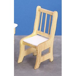 Kitchen Chair