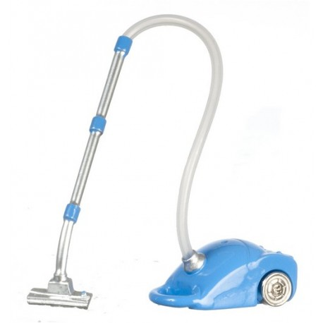 Metal Vacuum Cleaner