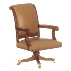 George H.w.bush Office Chair