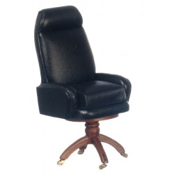 George W.bush Oval Office Chair