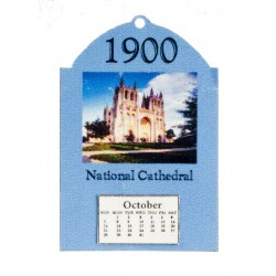 1900 Nat.cathedral Calend