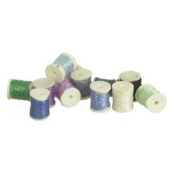 Sewing Thread/12