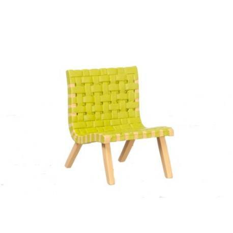 654w Chair/jens Rison/41