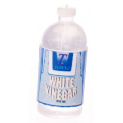 Large White Vinegar